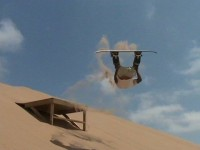 sandboarding-swakopmund